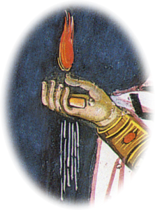 Keramida-ag-Spyridonos