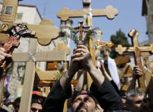 WEB-Reuters-Israel-Christians-Photog-Ammar-Awad