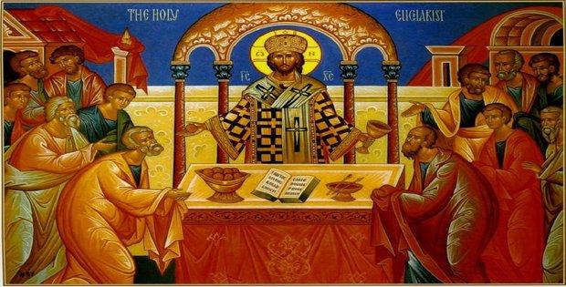 rsz_1holy-eucharist