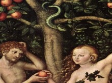 rsz_adam_and_eve