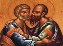 ss-peter-and-paul-embrace_resized