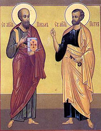 200px-St._Peter_and_Paul