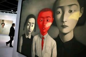 chinese_art