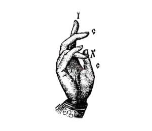 icxc sign