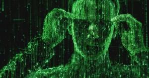 neo_matrix_code