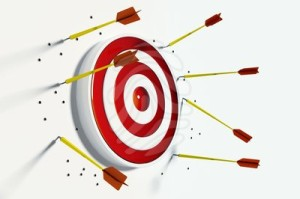 royalty-free-images-missing-the-target-target-45436537