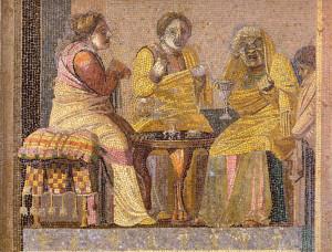 rsz_1pompeii_-_villa_del_cicerone_-_mosaic_-_man