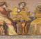 rsz_pompeii_-_villa_del_cicerone_-_mosaic_-_man