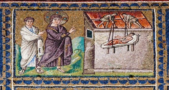 rsz_s_apollinare_nuovo_healing_the_paralytic_ca_500