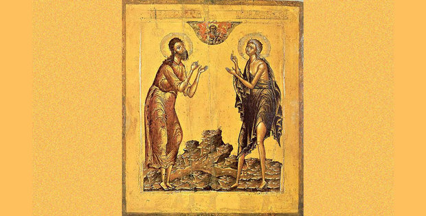 rsz_st_mary_of_egypt-icon-of-st-mary-of-egypt_up