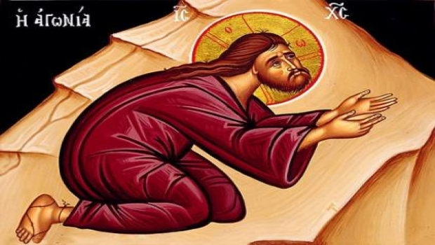 christ-in-gesthemane-01_resized (1)