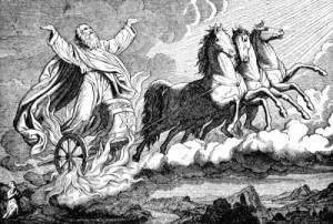 elijah_and_the_chariot__image_8_sjpg2167
