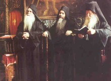 orthodox_monks