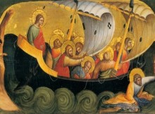 rsz_16_lorenzo_veneziano_christ_rescuing_peter_from_drowning_1370_staatliche_museen_berlin