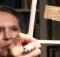 rsz_karen-king-jesus-papyrus
