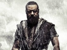 rsz_russell-crowe-in-noah-movie-hd-wallpaper