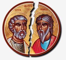 schism (1)