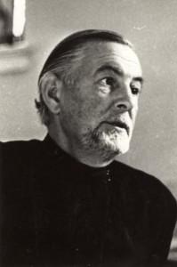 Schmemann 2