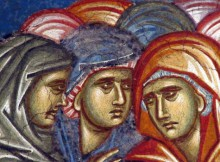 Women-Detail-Decani-Kosovo-620x350