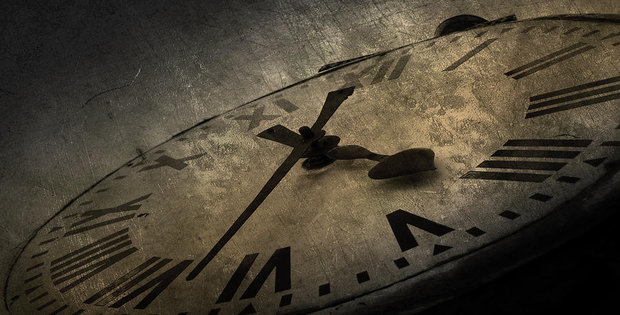 rsz_clock-svetlana-sewell
