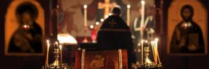 liturgija mladozenec