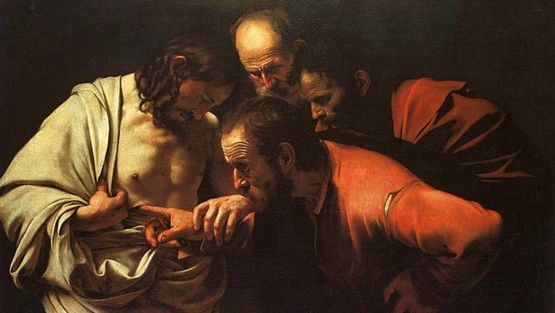 rsz_caravaggio_-_the_incredulity_of_saint_thomas