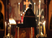 rsz_liturgija_mladozenec