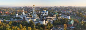 sergiev_posad_618x216_a