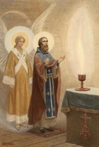 sergij liturgija2