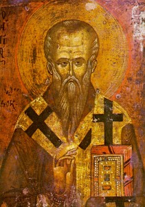 Saint_Clement_of_Ohrid_(icon,_13th-14th_century)