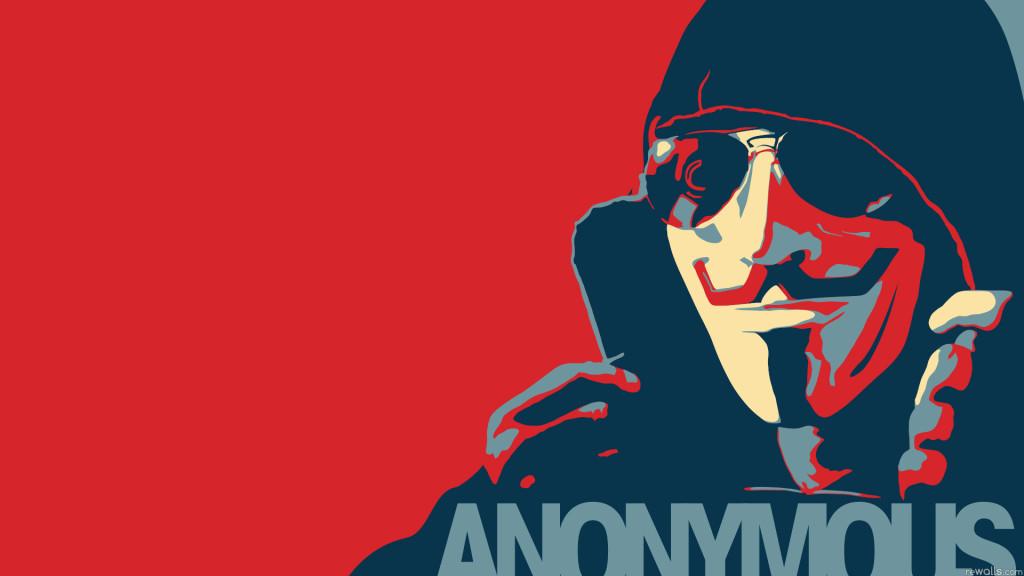 kuraev anonim2