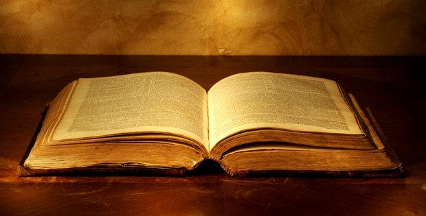 rsz_biblija