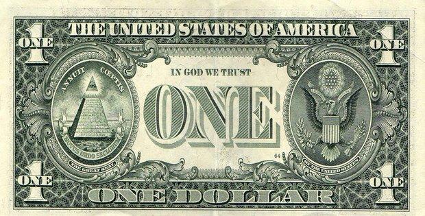 rsz_dolar_anverso