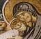 rsz_nativity