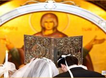 rsz_02_greek_orthodox_wedding