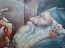 rsz_1monks-prayer-botsanos-2001