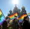 rsz_russia_gay_protest_131113_getty_0