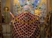 rsz_dveri_liturgija (1)_resized