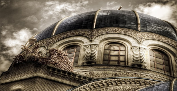 rsz_orthodox_church_by_amniosdesign
