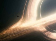 interstellar-movie-wormhole