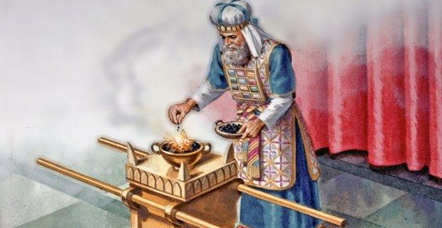 Владика Методиј: Духовниот меч на свети Климент (2)