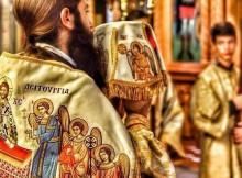rsz_liturgija_vhod