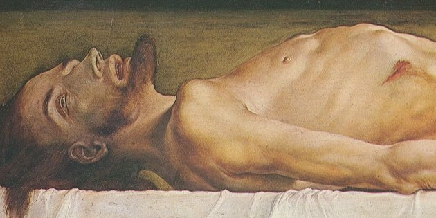 rsz_1the_body_of_the_dead_christ_in_the_tomb_and_a_detail_by_hans_holbein_the_younger