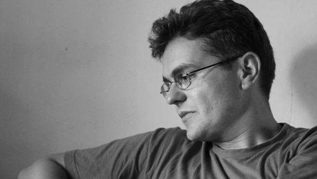 Смилен Марков: Верата не треба да се упростува