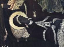 freski sv dimitrija